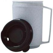 Kinsman Insulated Mug w/Lid 350ml