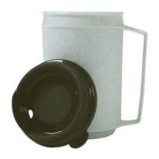 Kinsman Weighted Insulated Mug w/Lid