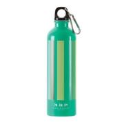 Envirosax Aqua Skinny Bottle 12