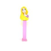 Rapunzel PEZ Dispenser