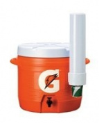 Gatorade 26.5l Cooler/Dispenser