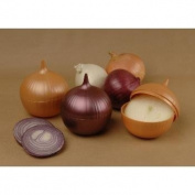 Onion Keeper