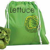 Lettuce Storage Bag by WalterDrake