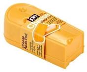 MSC International Cheese Keeper