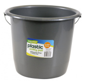 Easy Pack 2-1/2--Gallon Pail
