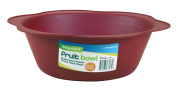 Easy Pack Fruit Bowl, 3990ml