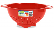 Easy Pack Large Colander