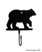Iron Bear Hook