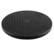 25.4cm Rotating Turntable - Lazy Susan - 29kg Capacity