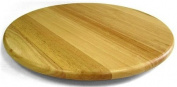 Mountain Woods 45.7cm Lazy Susan