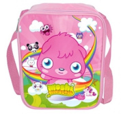 Moshi Monsters Poppet Lunch Bag, Pink