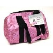Pink Lunch Bag-049-29546
