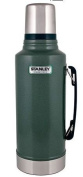 Stanley Classic the Legend Extra Large Vacuum Bottle 1.9l Stainless Steel