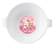 Hello Kitty Soup Cup | Baby Food Tableware | CB-12