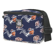 UTEP Miners Lunch Box Cooler Insulated UTEP Bag- NO Lead-Free Lunchbox