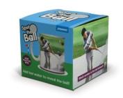 Spot The Ball Golf Coffee Tea Mug Cup