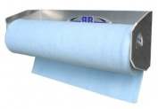 RB Components Paper Towel Holder