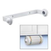 Multi-Mount Paper Towel Holder - White