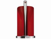 Wesco Kitchen Roll Holder - Red