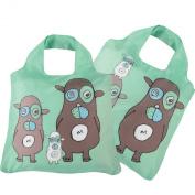 Envirosax Kids Baa, Maa, Paa Reusable Shopping Bag