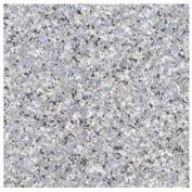 Kittrich Corp 02-5164-12 45.7cm X 1.8m Contact Paper Self Adhesive Shelf Liner, Granite Silver