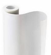 Royal Consumer Products 18X28 Shelf Liner Paper 21064 Shelf Liner Paper