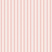 Canopy Light Pink Contact Paper Adhesive Liner 7.32m