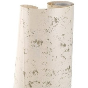 Tuscan Stone Contact Paper Adhesive Liner