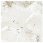 Marble Ivory Contact Paper Adhesive Liner