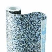 Con-Tact Granite Contact Paper