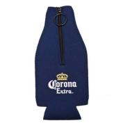 Corona Classic Bottle Suit