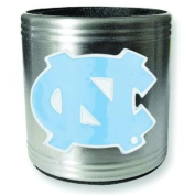 University of North Carolina Insulated Stainless Steel Can Cooler