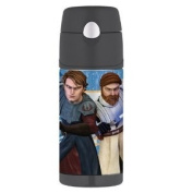 Thermos Clone Wars FUNtainer Bottle - 350ml