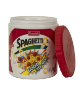 Spaghettios Thermal 10-1/60ml Container, Colours Vary