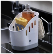 """""""SINK TIDY"""" - KEEPS SINK AREA NEAT AND TIDY!"""