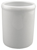 BIA Cordon Bleu 1770ml Utensil Crock, White
