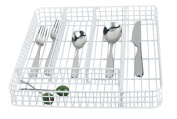 Better Houseware Cutlery Tray