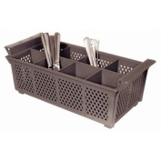 Cutlery Basket 8 compartment.