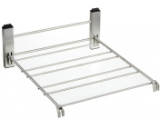 Zack 20545 11 x 29.5 x 26 cm Aldo Extension Bottle Rack