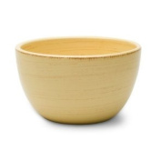 Yellow Sonoma Cereal Bowl, By Tag