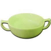 Wade Dignity Soup Bowl - Green