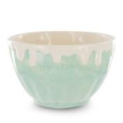 Ice Cream Bowl - Green