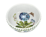 Portmeirion Botanic Garden - 14cm Fruit Salad Bowls - Set of 6