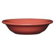 Fiesta 6-1/120ml Fruit Bowl, Flamingo
