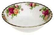 Royal Albert Old Country Roses Cereal Bowl 16cm