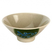 New 12.1cm Melamine Rice Bowl Made in Taiwan