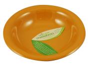 Reduce Melaboo 19.1cm Small Bowl, Gold