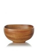 Pacific Merchants Acaciaware Bermuda Bowl 6x6x3
