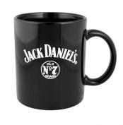 Jack Daniel's Licenced Barware Coffee Mug