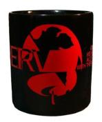 Evangelion NERV Mug Cup